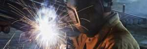 seguridad industrial y salud ocupacional